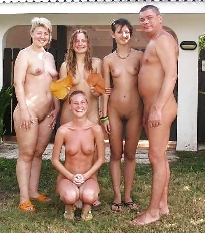 nude from india