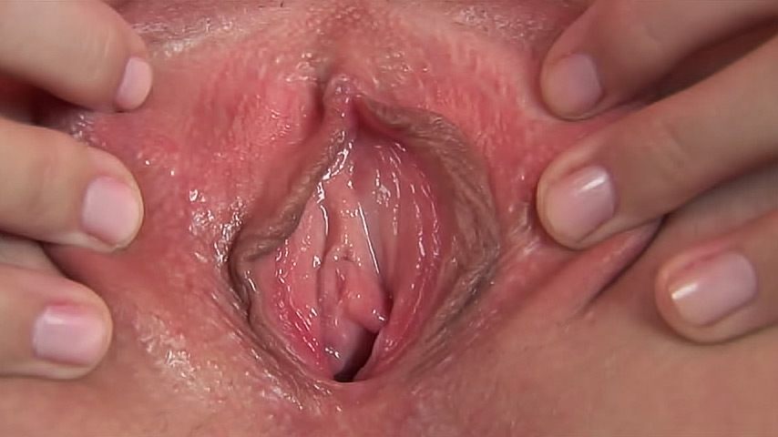 fuck my wife xxx videos