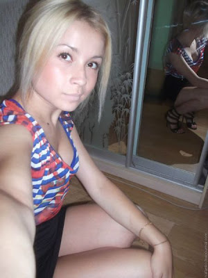 video sexy girl from cines making love