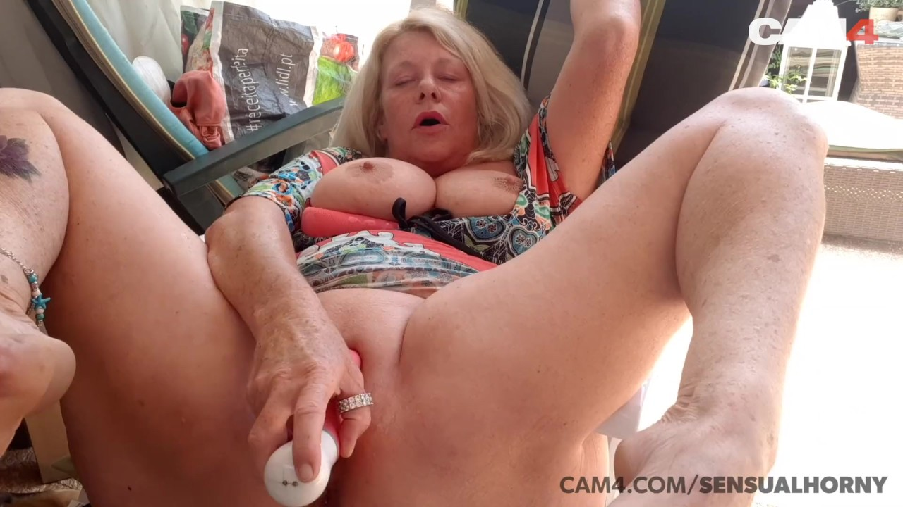 mother in law seduces