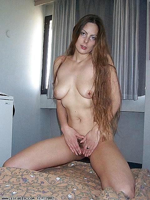 free squirting pic