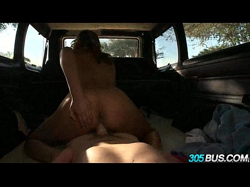 guys eating pussy porn