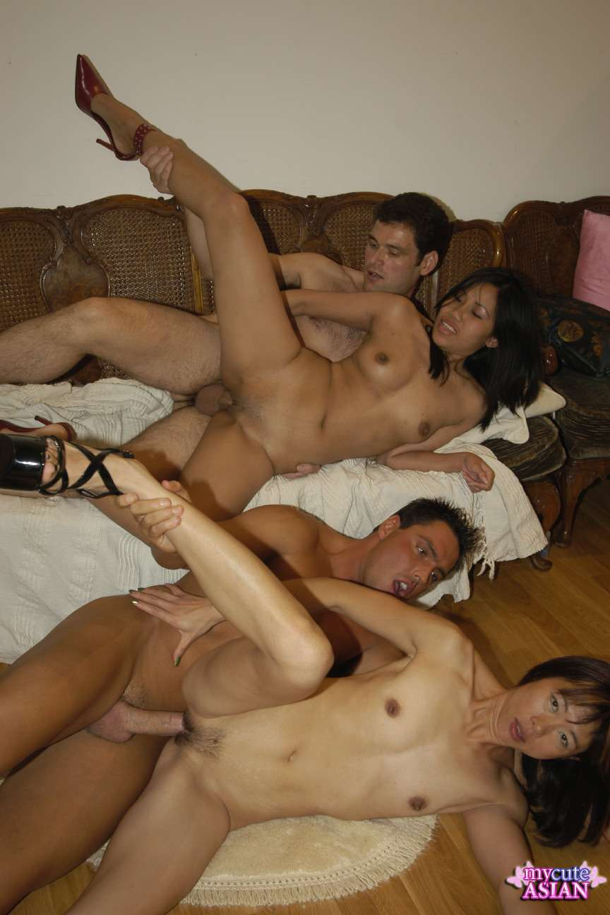 nude boys with girls video