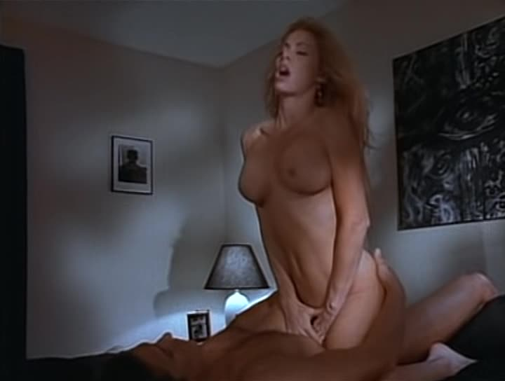sex with fat girl video