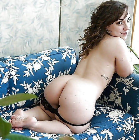 sex young free video