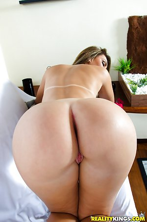 anal action movies galleries