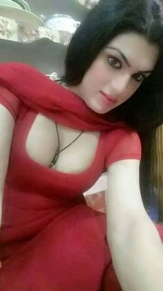 sex free anly 18