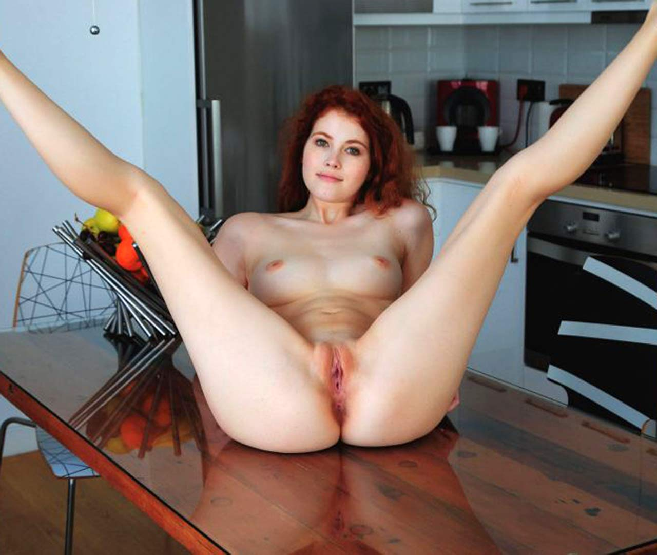 free adult video for mobile