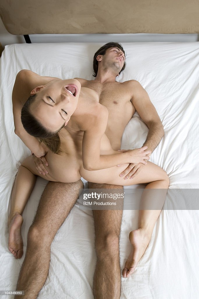 Intercourse photos sexual positions 10 Different