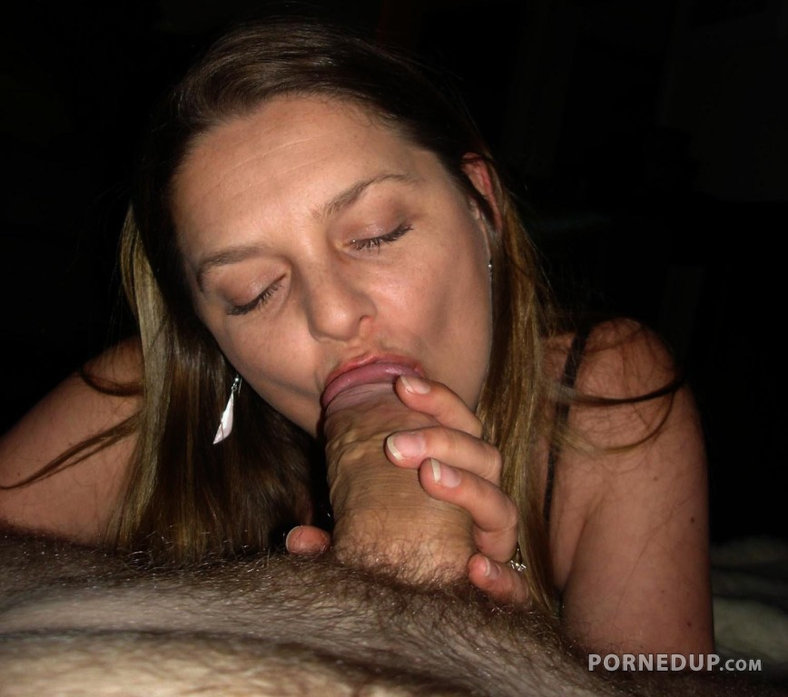 holly browning porn