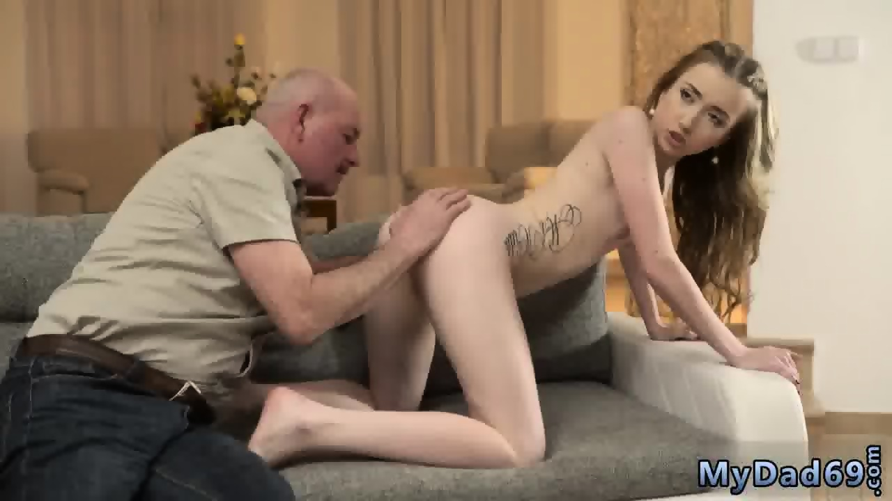 first time tight pussy